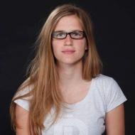 Sára Eszter
